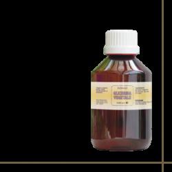GLICERINA VEGETALE - LIQUIDA