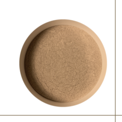 RASUL - argilla saponiera...